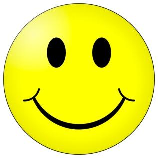 47511-smiley-fahlman